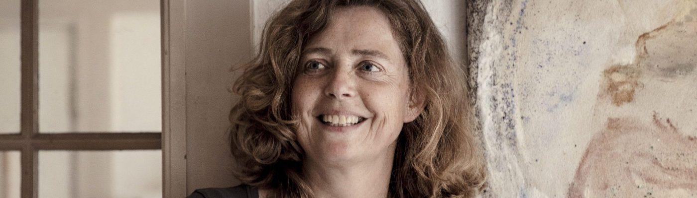 Judith Dubois